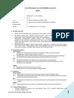 RPP TEMA 3 SUB 1 PEMB 1-6.docx