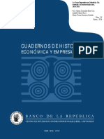 JARAMILLO Gran Depresion en Colombia.pdf