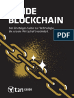 t3n Blockchain Guide