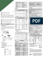 DVP-108_Datasheet.pdf