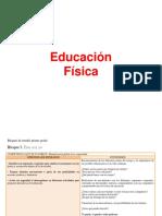 Bloques de estudio primaria 1.docx