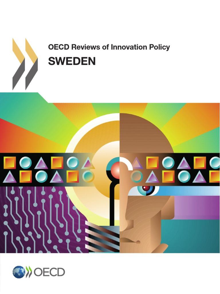 Bonus Porte Interne 2018 oecdreviewsofinnovationpolicysweden2012.pdf | sweden