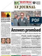 0916 issue Daily Journal