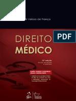 Direito Medico - Genival Veloso de Franca.pdf