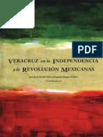 Veracruz_en_la_Independencia.pdf