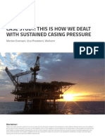 CASE STUDY THIS IS HOW WE DEAL WITH SUSTAINED CASING PRESSURE.pdf