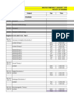 Vertical Timetable Jan - Apr 2018_151217.xlsx