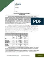 Raj Tracking Survey Polling Memo External 091010.Doc-1