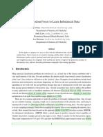 imbalanced-classes-report.pdf