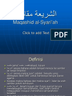 maqashid-syariah