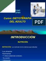 Dieto Adult i 2016 II