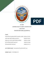 DCC6252 ITGC.docx