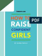 How_to_Raise_Confident_Girls_-_Timbuktu_EBook.pdf