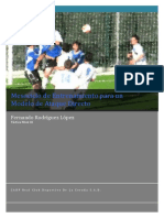 microsoftword-mesocicloataquedirecto-140118133223-phpapp01.pdf