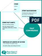 past-continuous-infographic.pdf