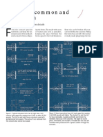 Concrete Construction Article PDF_ Form Ties, Common and Uncommon1