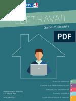 Guide télétravail Mairie de Paris.pdf