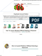 How To Launch Windows Without Entering A Password  Team OS  Your Only Destination To Custom OS !!.pdf