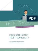 Télétravail kit les 10 étapes.pdf