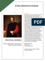 Politics.docx