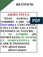 17-Adjectivul.doc