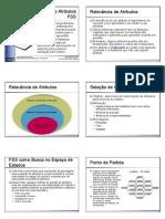 AM-I-FSS.pdf