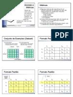 AM-I-Conceitos-Adicionais-Metricas.pdf
