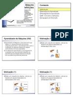 AM-I-Conceitos-Definicoes.pdf