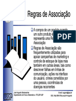 AM-I-Regras-Associacao.pdf