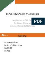 CAD_slides.pdf