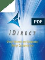4 Network Design _ v5.0_ 011505