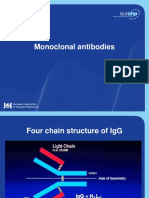 03 02b Biopharmaceuticals for Immunological Intervention Schellekens (NXP)