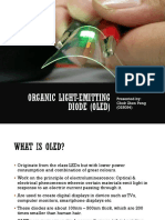 OLED Presentation.pptx