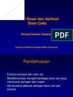2. Stem Cell Biomol March2012