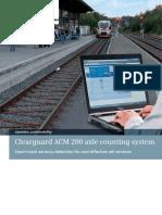 acm-200-en.pdf