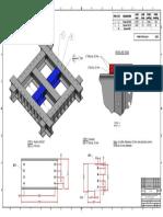 ENG473 C240 STR02_Plan Renforcement Support