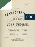 -thomas-_rossini-Assisa_a_piè_d'un_salice.pdf