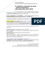 Criterii Impartire Burse Sem II 2017-2018 - Pt Site (1)