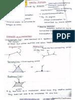 Mechanism Kulkarni Academy