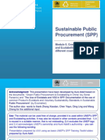 PPT GPP-Ecolabelling China Def