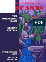 Army Ants Second Edition.pdf