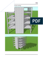 Reinforced Concrete Shear Wall Analysis Design ACI318 14