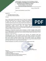 1332-C_C4-KL-2018 Pembukaan Program Studi Kedokteran Layanan Primer-2.pdf