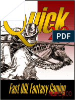 Quick20 Corebook