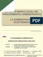 Procedimiento Administrativo_octubre 2016