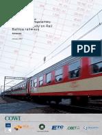 Feasibility Study 2007 Annexes-2