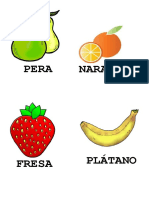 FICHAS FRUTAS.doc
