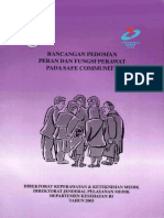 06 Perawat pada safe community.pdf