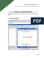 Report-designer-Manual-02-Chapter-1-2