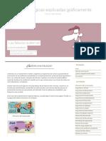 Falacias lógicas explicadas gráficamente _ Para tus redes sociales.pdf